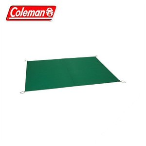 コールマン Coleman グランドシート マルチグランドシート/240 2000028506 od|himarayaod