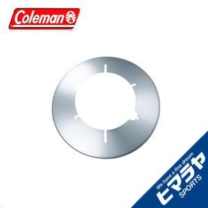 コールマン Coleman ランタンアクセサリー ベンチレーターリフレクター 170-7096 od|himarayaod