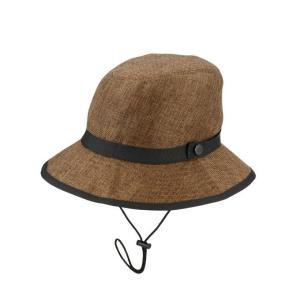 ノースフェイス ハット メンズ レディースHIKE Hat NN01815 BF THE NORTH FACE 帽子 od|himarayaod