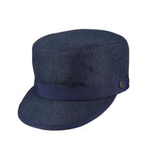 ノースフェイス キャップ メンズ レディース HIKE Cap NN01827 CM THE NORTH FACE 帽子 od|himarayaod