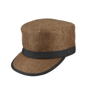 ノースフェイス キャップ メンズ レディース HIKE Cap NN01827 BF THE NORTH FACE 帽子 od|himarayaod