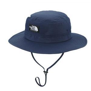 ノースフェイス ハット メンズ レディース ホライズンハット NN01707 THE NORTH FACE 帽子 od|himarayaod