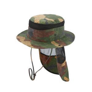 ノースフェイス ハット メンズ レディース Novelty Sunshield Hat NN01813 FW THE NORTH FACE 帽子 od|himarayaod