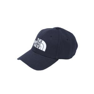 ノースフェイス キャップ メンズ レディース TNF ロゴ CAP NN01830 UN THE NORTH FACE 帽子 od|himarayaod