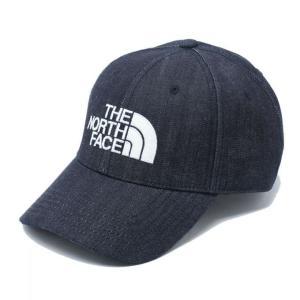 ノースフェイス キャップ メンズ レディース TNF LOGO CAP ロゴ NN01830 ID THE NORTH FACE od|himarayaod