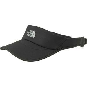 ノースフェイス キャップ メンズ レディース GTD バイザー NN41772 THE NORTH FACE 帽子 od|himarayaod