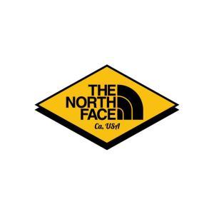 ノースフェイス TNF プリント ステッカー NN31710 CY od|himarayaod