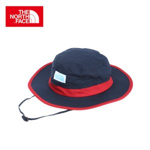 ノースフェイス ハット ジュニア Kids' Horizon Hat キッズ ホライズン NNJ41702 UN THE NORTH FACE od|himarayaod