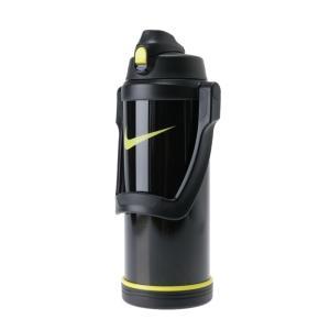 ナイキ 水筒 すいとう ハイドレーションジャグ2.5L FHG-2501N NIKE od|himarayaod