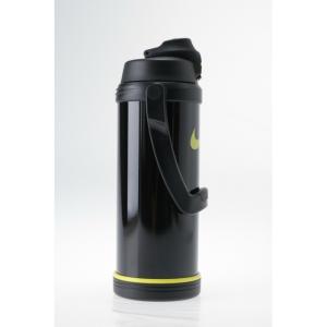 ナイキ 水筒 すいとう ハイドレーションジャグ2.5L FHG-2501N NIKE od himarayaod 02