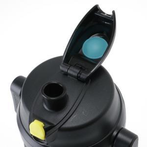 ナイキ 水筒 すいとう ハイドレーションジャグ2.5L FHG-2501N NIKE od himarayaod 04