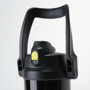 ナイキ 水筒 すいとう ハイドレーションジャグ2.5L FHG-2501N NIKE od himarayaod 05