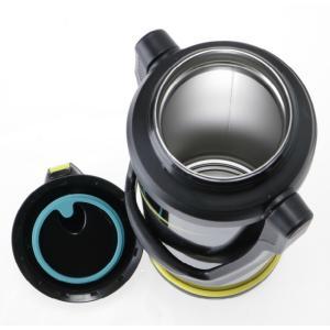 ナイキ 水筒 すいとう ハイドレーションジャグ2.5L FHG-2501N NIKE od himarayaod 06