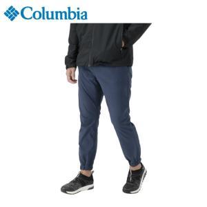コロンビア ロングパンツ メンズ ジョセフストリーム SO パンツ PM4452 464 Columbia od|himarayaod