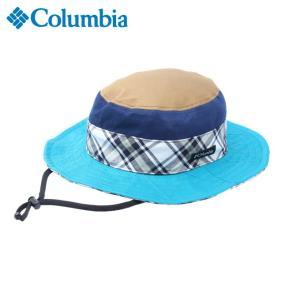 コロンビア ハット メンズ レディース Wood Harbor Booney ウッドハーバーブーニー PU5321 402 Columbia 帽子 od|himarayaod