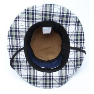 コロンビア ハット メンズ レディース Wood Harbor Booney ウッドハーバーブーニー PU5321 402 Columbia 帽子 od|himarayaod|02