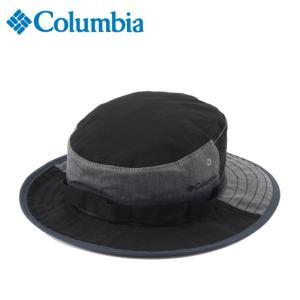 コロンビア ハット メンズ レディース シッカモアブーニー PU5323 010 Columbia 帽子 od|himarayaod