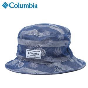 コロンビア ハット メンズ レディース Greenhorn Meadow Booney グリーンホーン メドウ ブーニー PU5338 469 Columbia 帽子 od|himarayaod