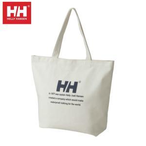 ヘリーハンセン HELLY HANSEN トートバッグ メンズ レディース ロゴトート L HY91732 od|himarayaod