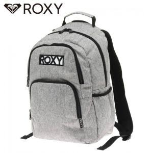 ロキシー ROXY バックパック レディース GO OUT MINI RBG181318 od himarayaod