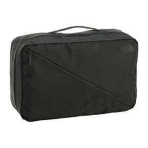 ノースフェイス ポーチ メンズ レディース グラム トラベルボックス M Glam Travel Box M NM81755 THE NORTH FACE   od|himarayaod