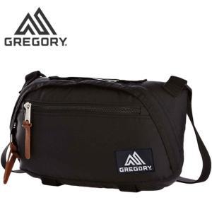グレゴリー GREGORY ショルダーバッグ メンズ レディース トランスファーショルダー 651261041 od|himarayaod