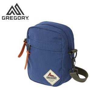 グレゴリー GREGORY ポーチ メンズ レディース HIP POCKET ヒップポケット 656950661 od|himarayaod