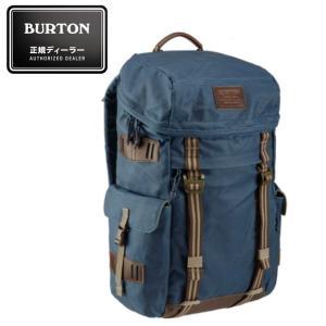 バートン BURTON バックパック メンズ レディース Annex Pack 28L 163391 od|himarayaod