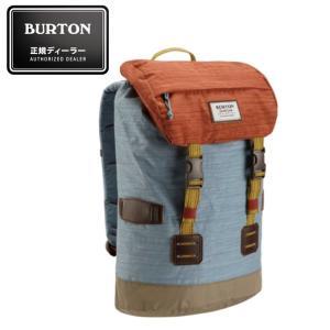 バートン BURTON バックパック メンズ レディース Tinder Pack 25L 163371 od|himarayaod