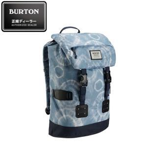 バートン BURTON バックパック メンズ レディース Tinder Pack 163371 GS od|himarayaod
