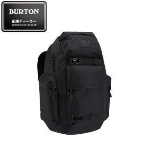 バートン BURTON バックパック メンズ レディース Kilo Pack 136491 BK od|himarayaod