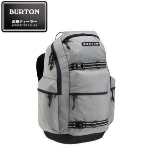 バートン BURTON バックパック メンズ レディース Kilo Pack 136491 GH od|himarayaod