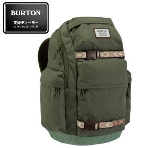 バートン BURTON バックパック メンズ レディース Kilo Pack 27L 136491 od|himarayaod