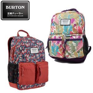 バートン BURTON バックパック ジュニア Youth Gromlet Pack 110551 od|himarayaod