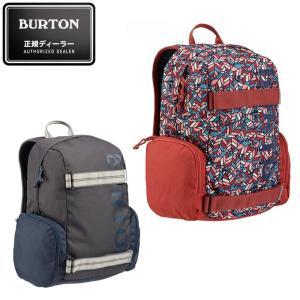 バートン BURTON バックパック Youth Emphasis Pack 136601 od himarayaod