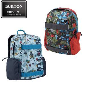 バートン BURTON バックパック ジュニア Youth Emphasis Pack 136601 BP od|himarayaod
