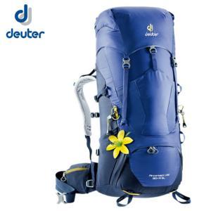 ドイター deuter ザック メンズ レディース AIRCONTACT LITE 30 + 5 SL エアコンタクトライト D4340018-3392 od|himarayaod