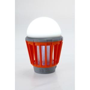 キャプテンスタッグ CAPTAIN STAG LEDランタン LED バグランタン UK-4051 od|himarayaod|02