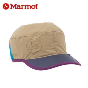 マーモット Marmot キャップ メンズ レディース GORE-TEX Linner Cap ゴアテックスライナーキャップ MJC-S7433B BGPL od|himarayaod