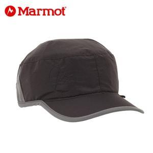 マーモット Marmot キャップ メンズ レディース GORE-TEX Linner Cap ゴアテックスライナーキャップ MJC-S7433B BKCH od|himarayaod
