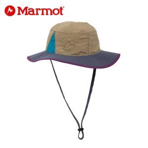 マーモット Marmot ハット メンズ レディース GORE-TEX Linner Hat ゴアテックスライナーハット MJH-S7434B BGPL od|himarayaod