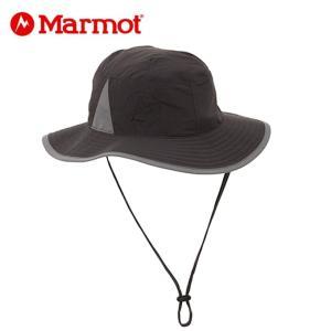 マーモット Marmot ハット メンズ レディース GORE-TEX Linner Hat ゴアテックスライナーハット MJH-S7434B BKCH od|himarayaod