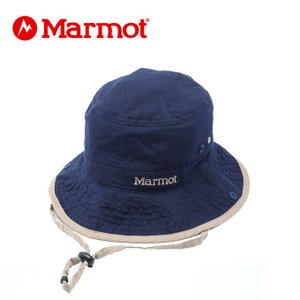プーマ ハット メンズ レディース Light Beacon Hat ライト ビーコン TOALJC47 NVY PUMA od|himarayaod
