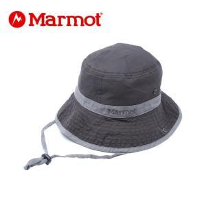 マーモット Marmot ハット メンズ レディース Light Beacon Hat ライト ビーコン TOALJC47 DCHC od|himarayaod