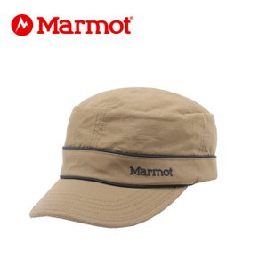 マーモット Marmot キャップ メンズ レディース Light Beacon Variation Work Cap ライトビーコンバリエーションワーク TOALJC33 DBGE od|himarayaod