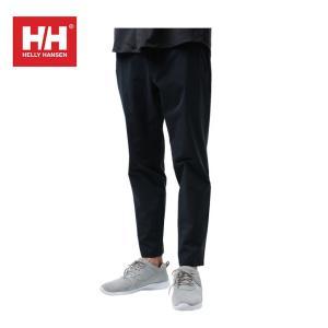 ヘリーハンセン HELLY HANSEN ロングパンツ メンズ Spiters Easy Pants スピタース イージー パンツ HO21801 KO od|himarayaod