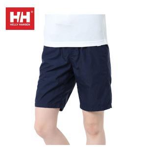 ヘリーハンセン HELLY HANSEN ショートパンツ レディース イージー HOE21802W HB od|himarayaod
