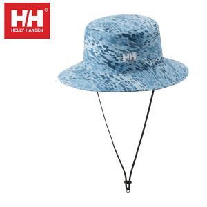 ヘリーハンセン HELLY HANSEN ハット メンズ レディース MTスカンザライト HOC91800 S3 od|himarayaod