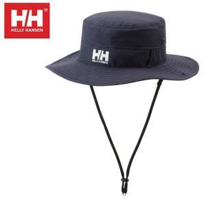 ヘリーハンセン HELLY HANSEN ハット メンズ レディース フィールダー HOC91802 od|himarayaod