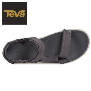 テバ TEVA ストラップサンダル メンズ Terra-Float Universal Lite テラフロートユニバーサルライト 1018559 od|himarayaod